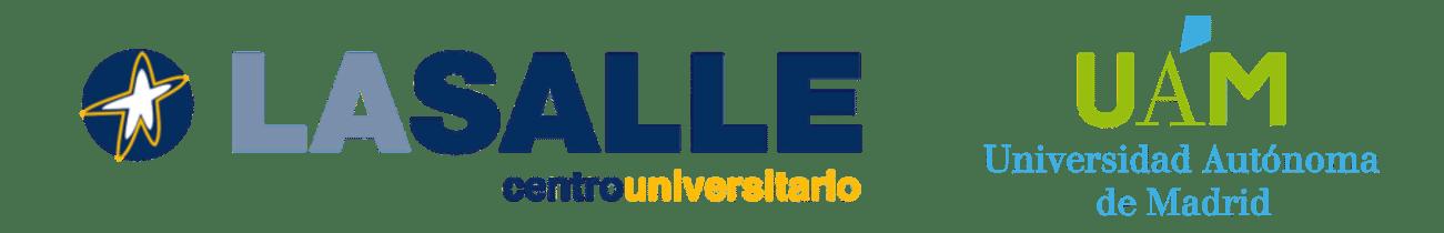logo-lasalle-uam