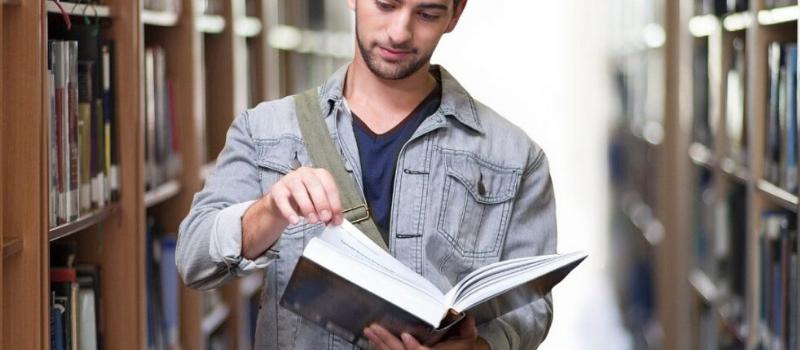 Claves para decidir qué carrera estudiar